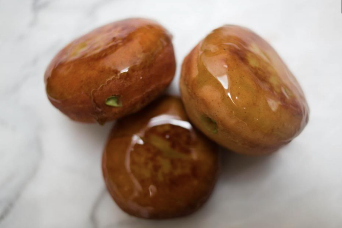 matchadonuts
