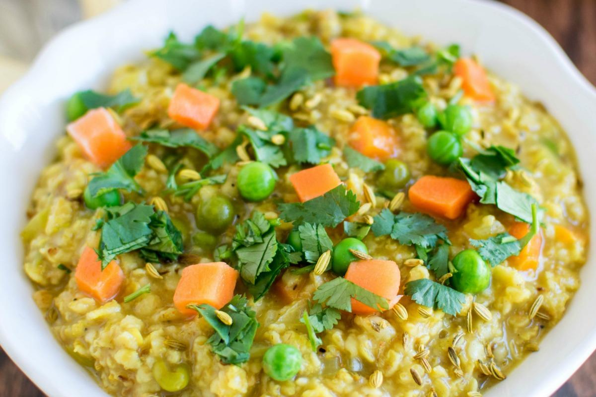 oats (1)