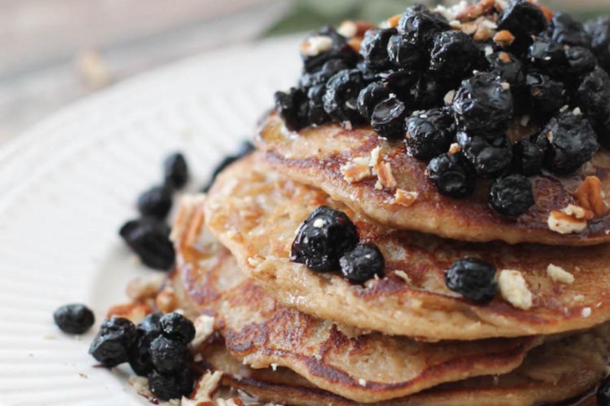 pancakes (1)