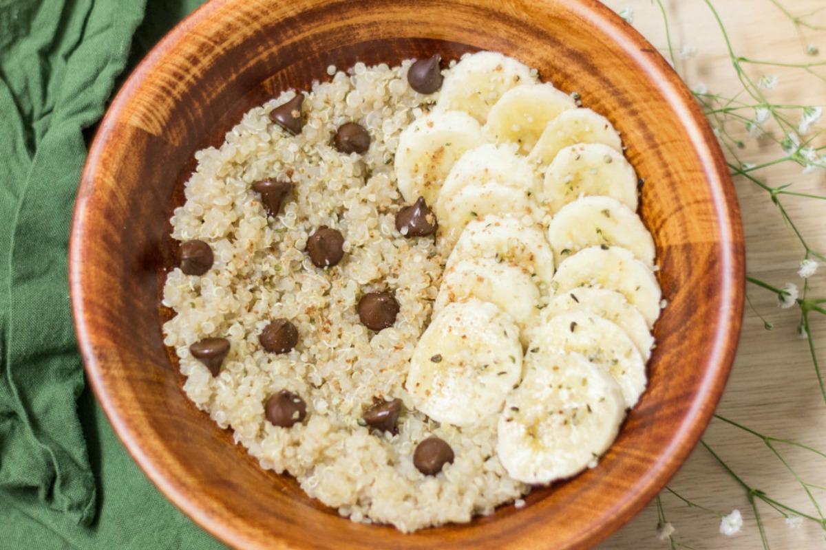 quinoa (4)