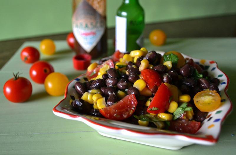salsa (1)
