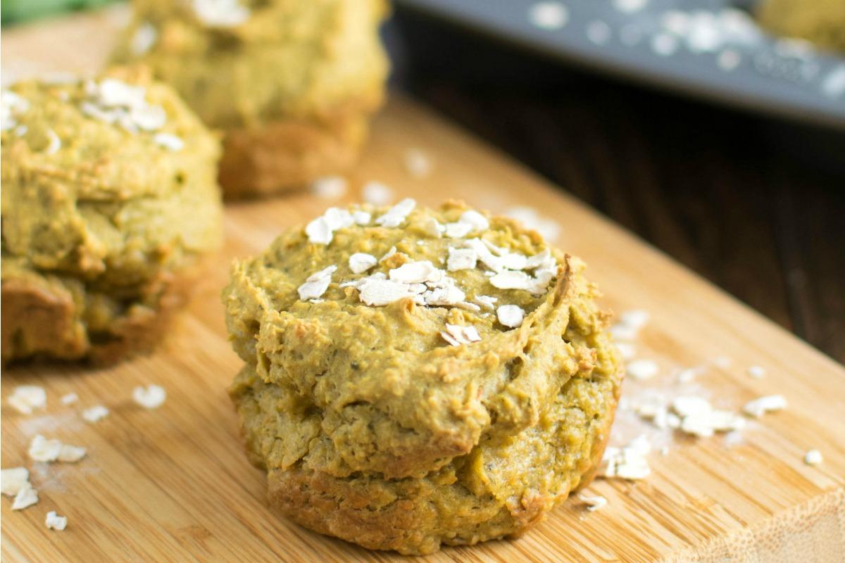 savory-oats-muffins-3.0 (1)