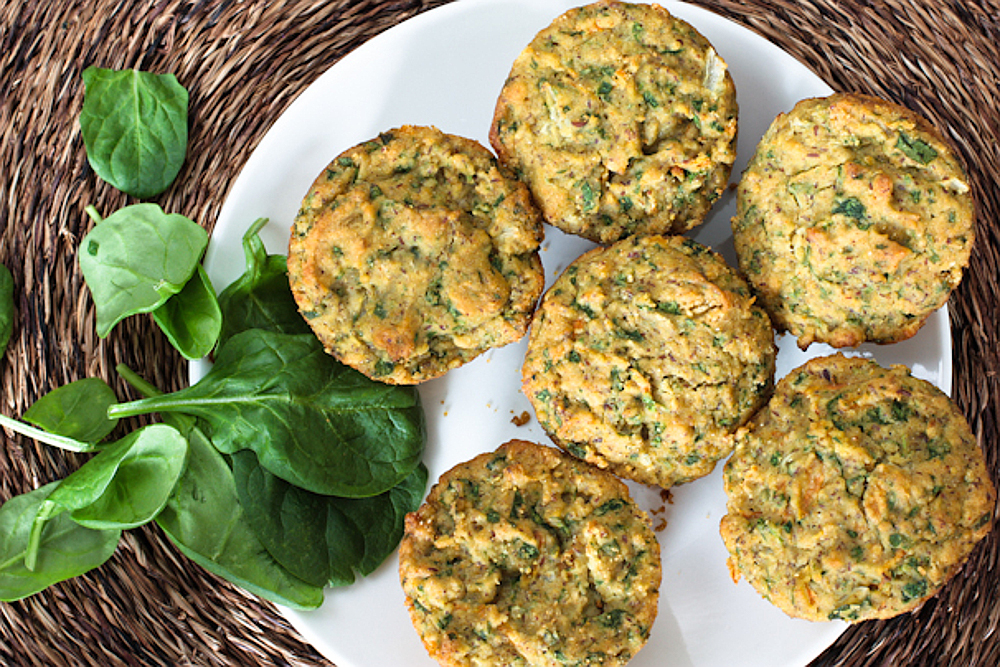 savory-spinach-muffins_1