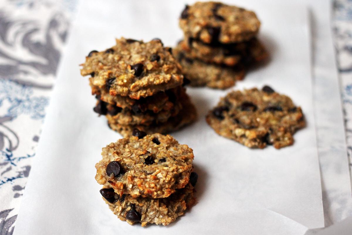 vegan_gluten_free_quinoa_chocolate_chip_cookies1