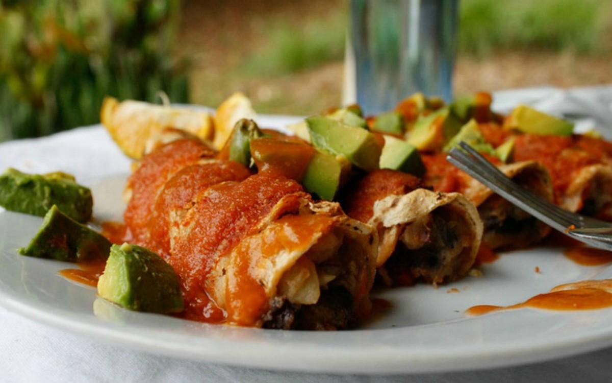 yamenchiladas