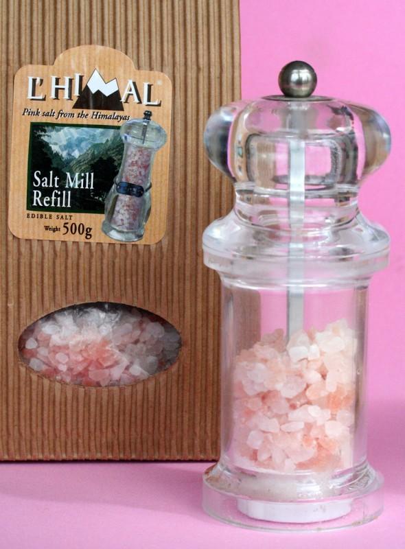 Pink-Salt1-590x800 (1)