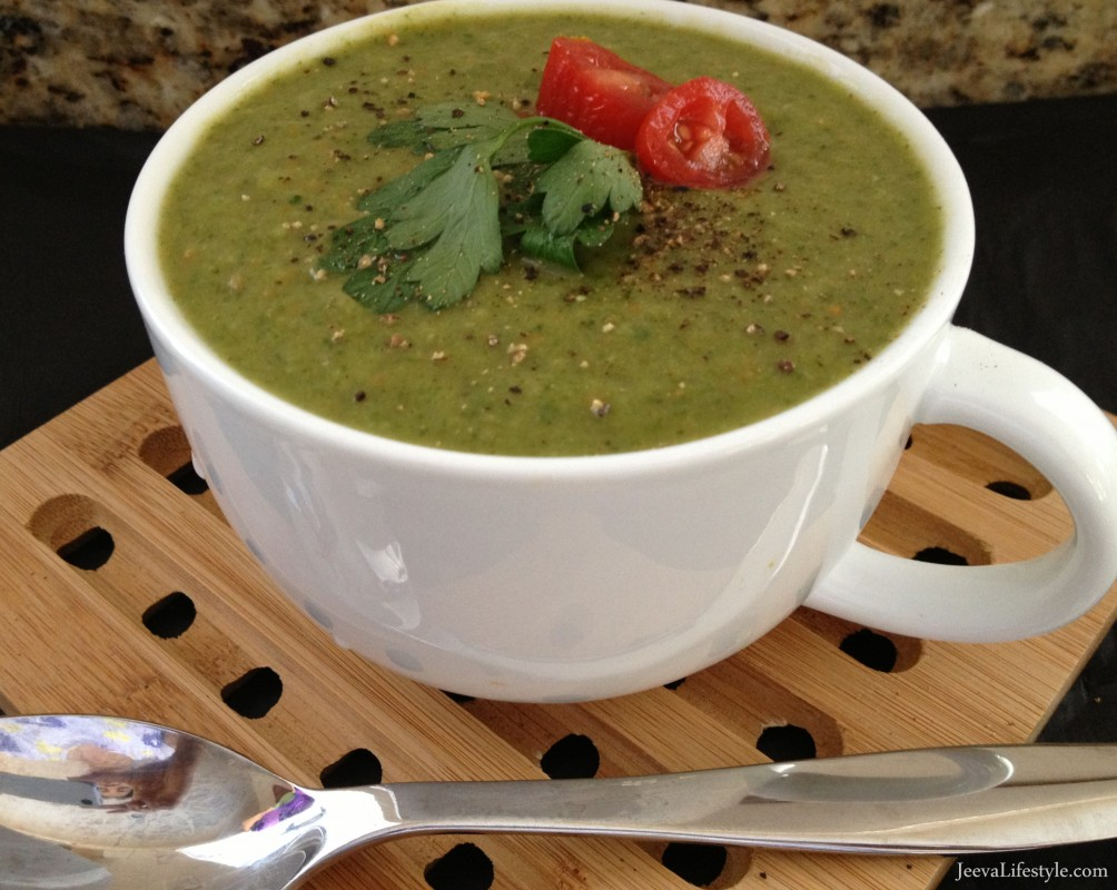 Spinach-Mung-Soup-2-1004x800