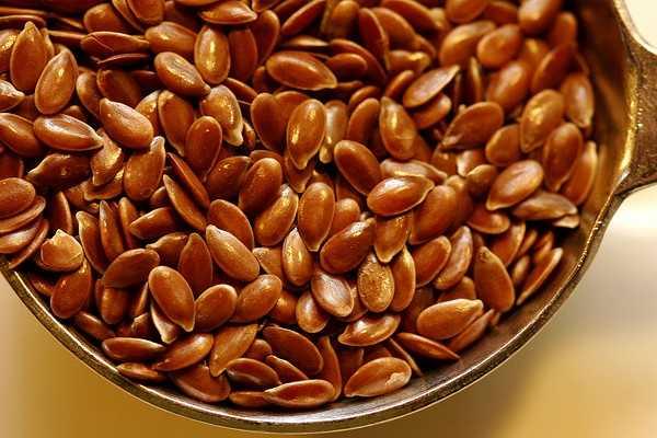 Superseeds-flax-seeds