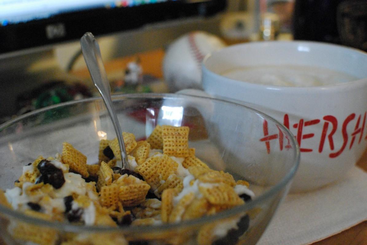 cerealandcream-1195x800
