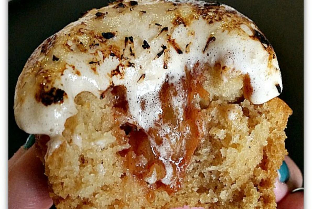 cupcake-1192x800