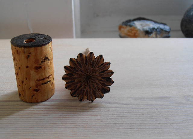 Half a Dozen Reasons Why You Should Collect Wine Corks