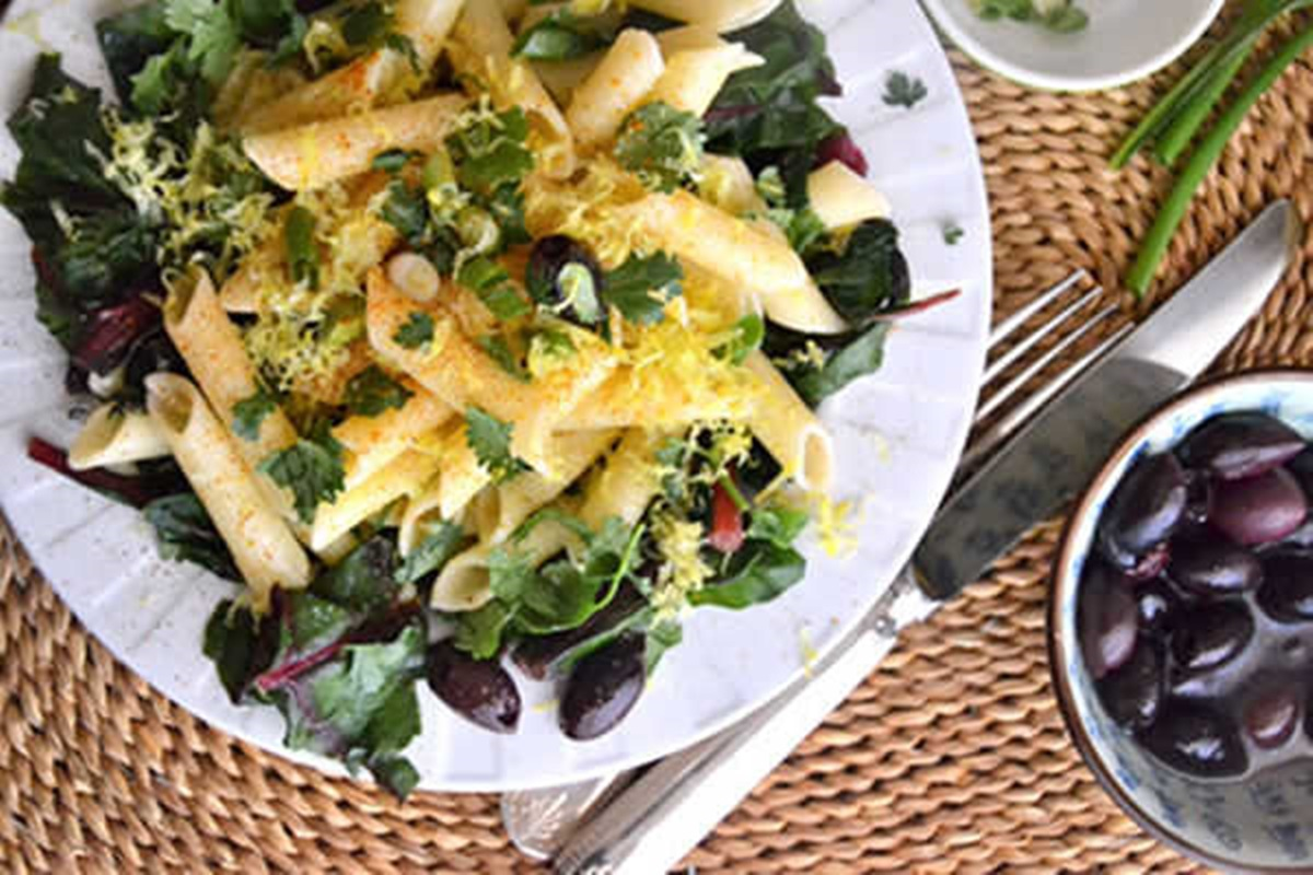 Gluten-free-pasta-recipe