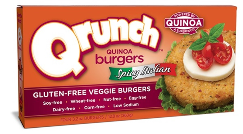 Qrunch-Quinoa-Burgers-Spicy-Italian-In-Article