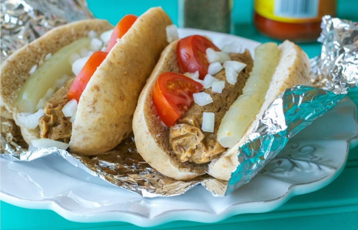 Seitan-Hot-Dogs-Vegan-Oil-Free-1200x774