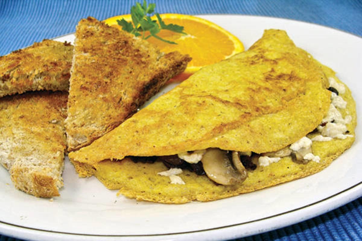 Vegan-Souffle-Omlete 1200