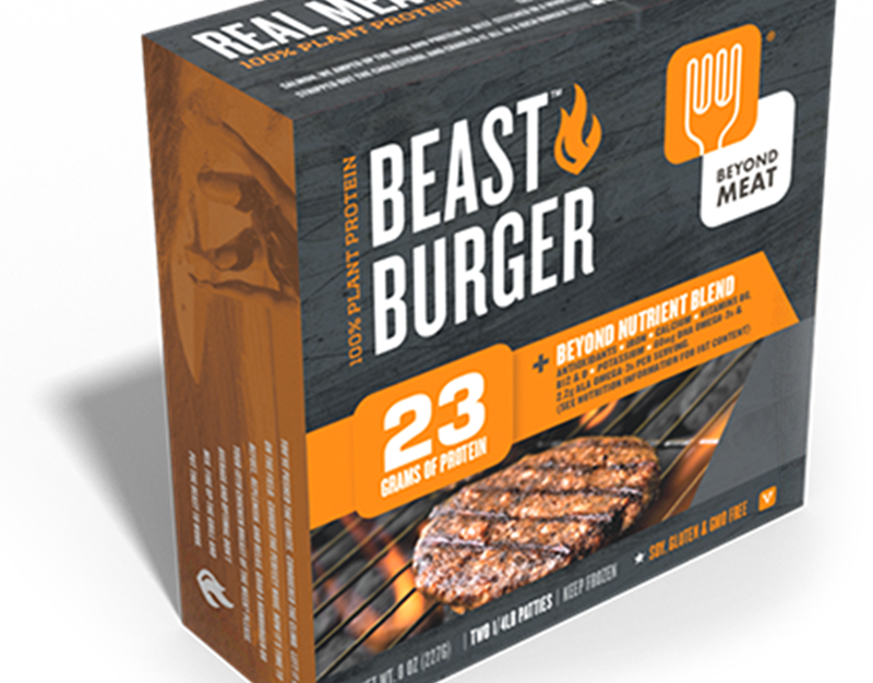 beastbox