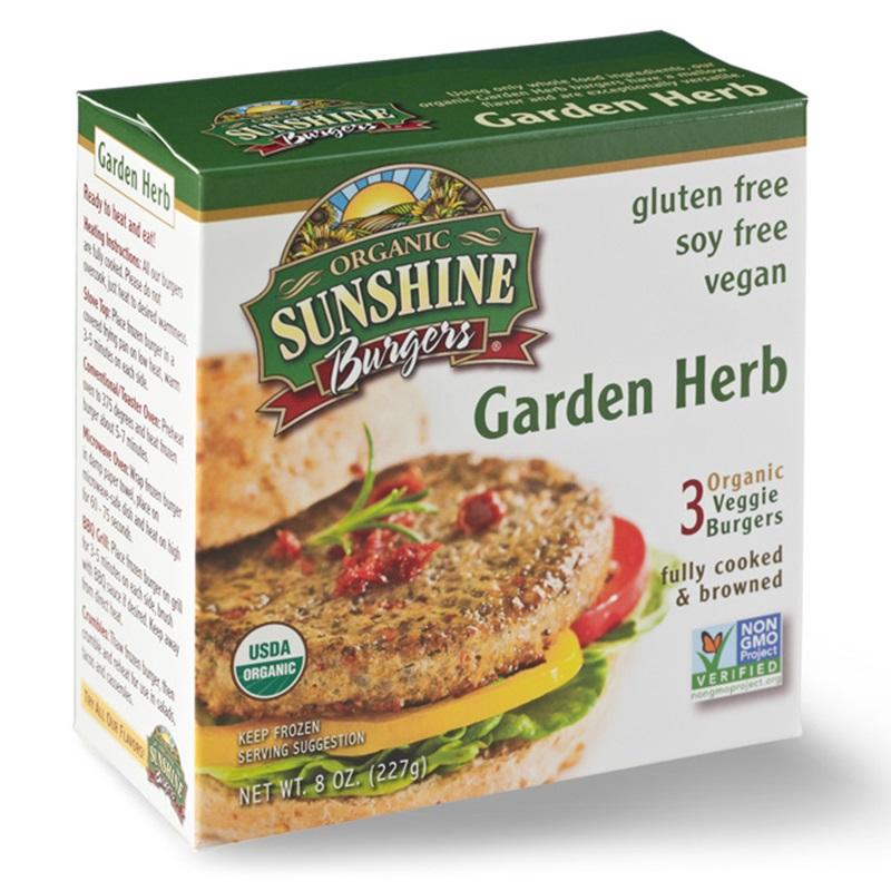 garden-herb-box
