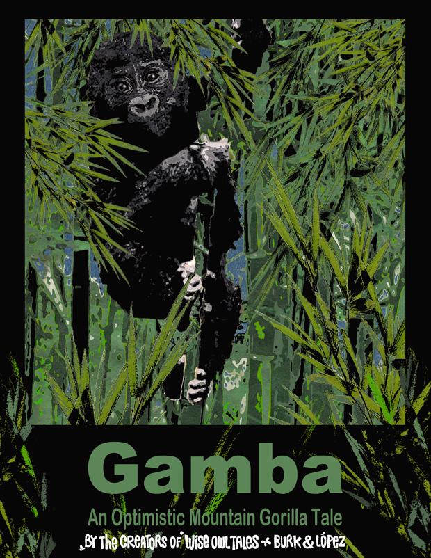 Cover-Gamba1