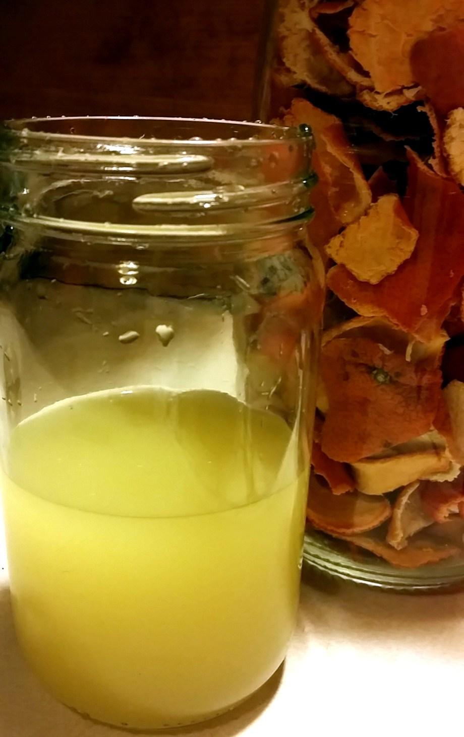 finished-vinegar