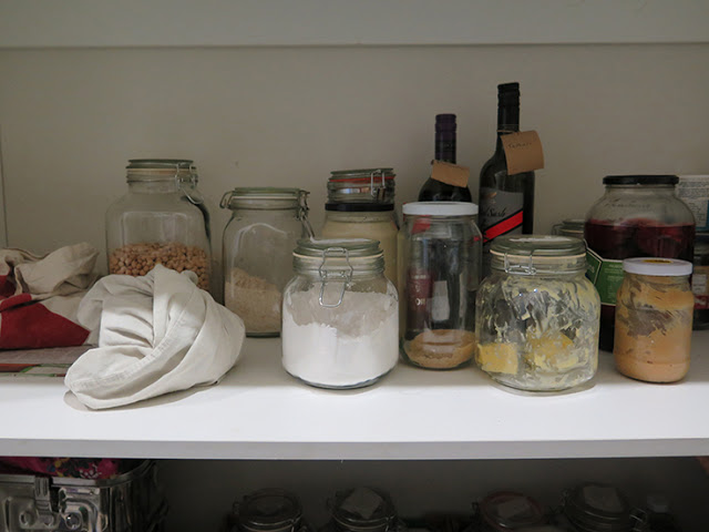Two Years of Living Plastic Free: How I Did it and What I've Learned
