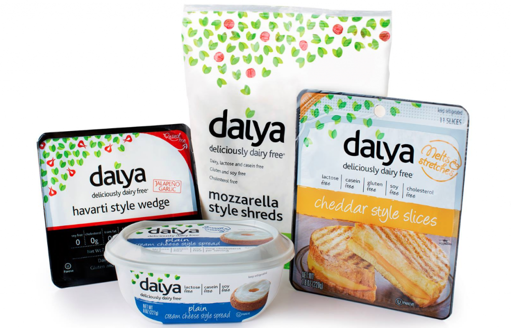 daiya-products-1024x658