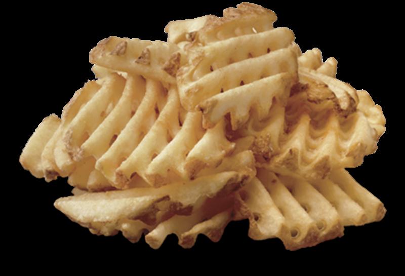 ChickfilA-Waffle-Potato-Fries