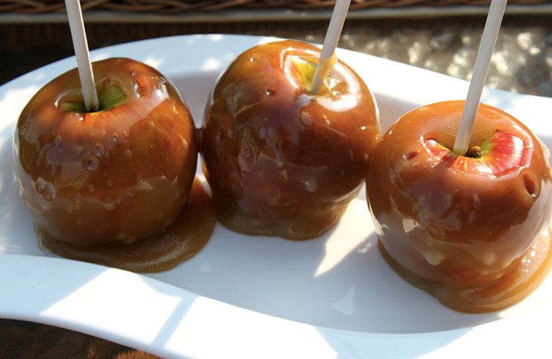 Homemade-Caramel-Apples-Recipe-Vegan