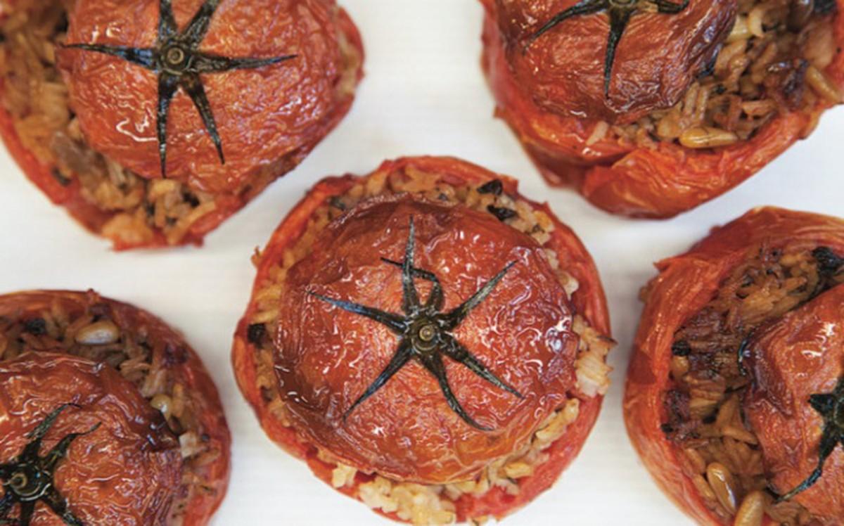 stuffed-tomatoes1-1200x748