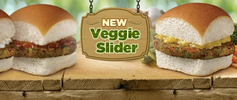 white-castle-new-veggie-sliders