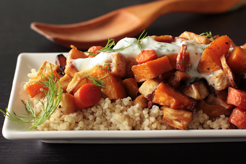 quinoa-with-root-vegetables-2