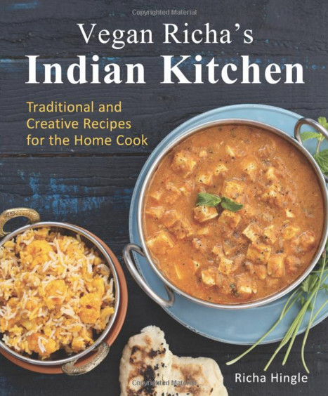15 Transformational Cookbooks That Make Great Gifts