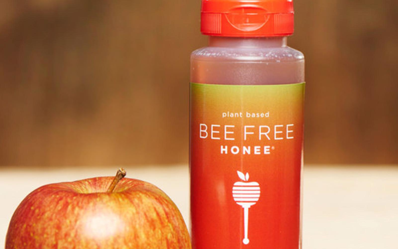Bee Free Honee