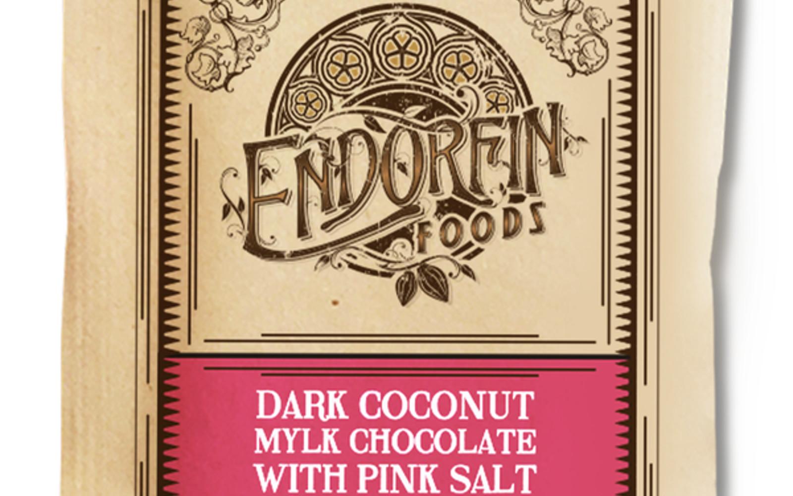 Chocolate Endorfin