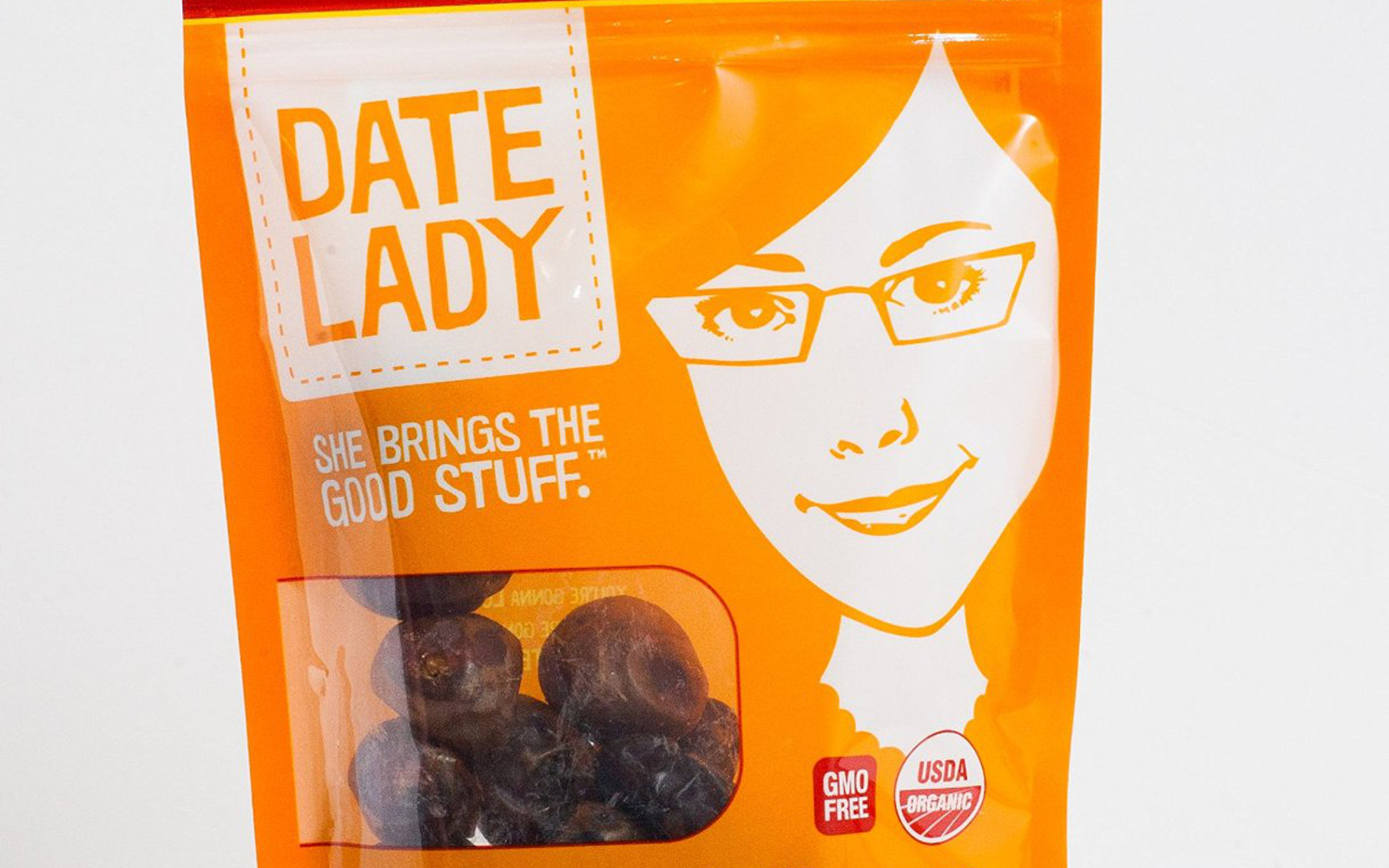 Date Lady Dates