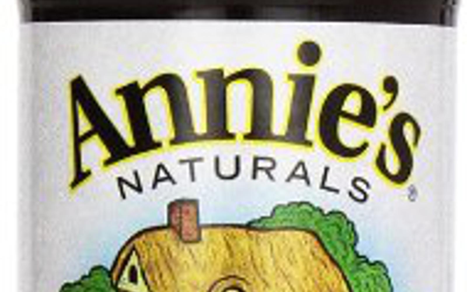 Annies Worcestershire