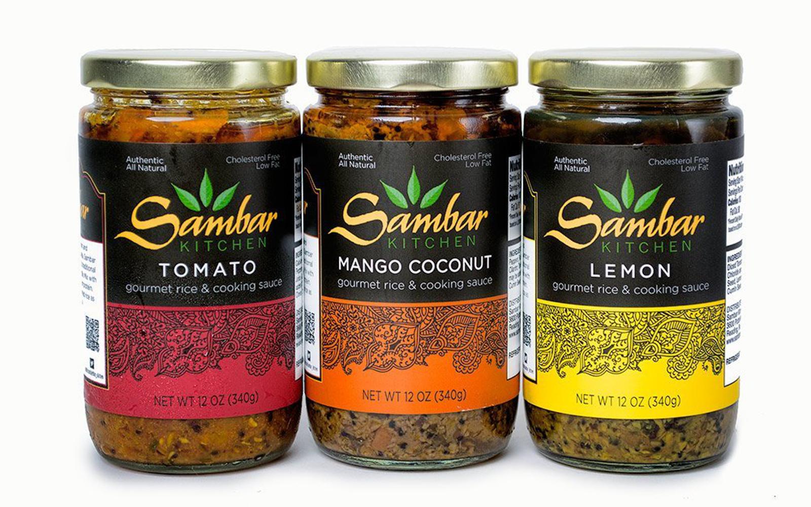 Sambar Kitchen Gourmet Rice and Cooking Sauce.jpg