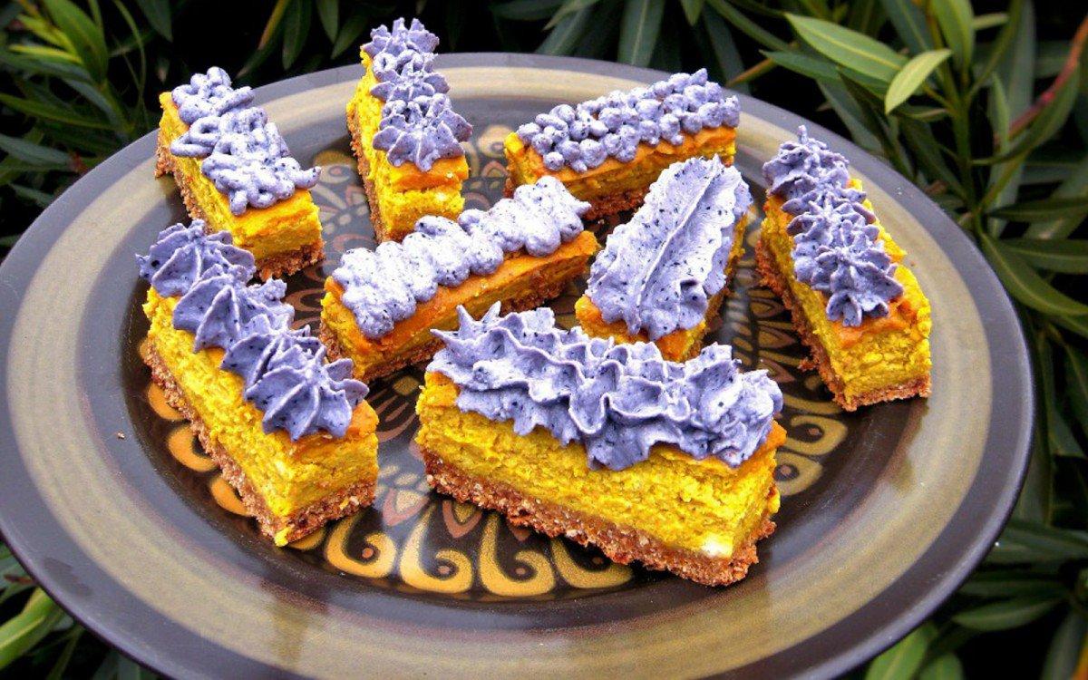 lemon-custard-mousse-slice-1200x750