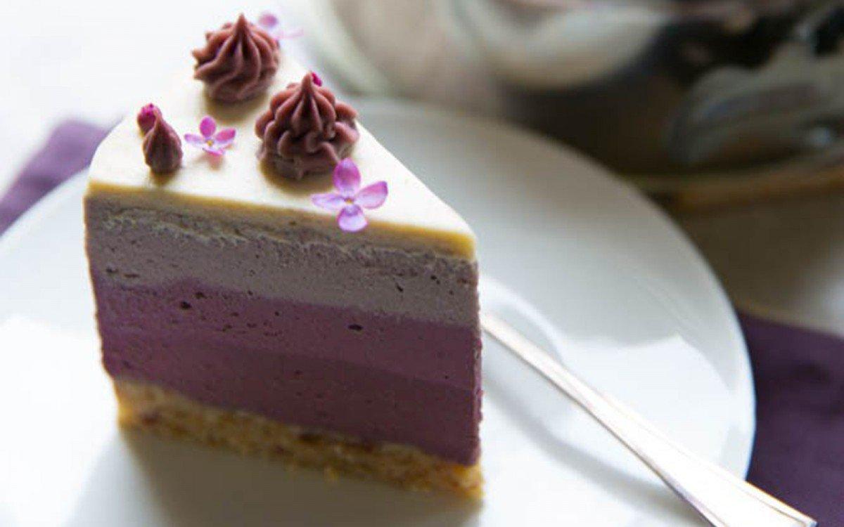 raw-ombre-cake-b-1200x750