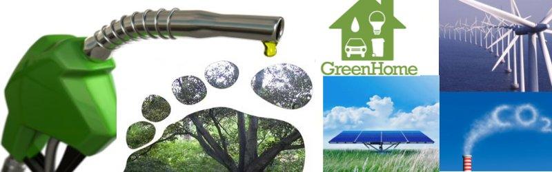 reduce carbon emissions, footprint, energy, solar, biomass, green, transportation, factory farming, wind,