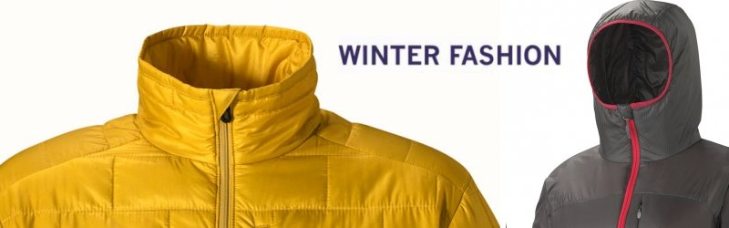 eco friendly vegan synthetic jackets do down 1