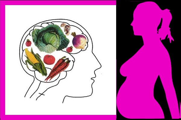 vegan nutrition pregnancy expecting moms