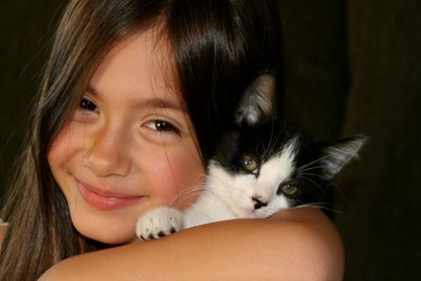 Lexie_Cataldo Empathy Kinder Society