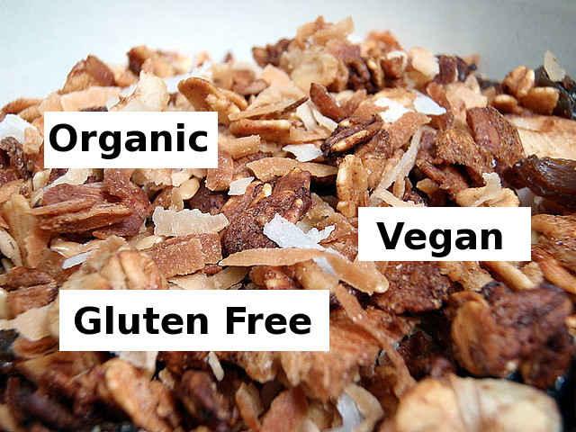 food washing organic gluten free_5