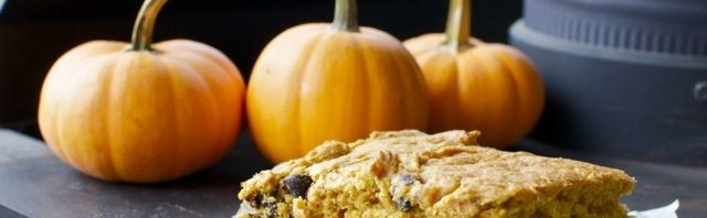 10 Ways to Cook With Pumpkin