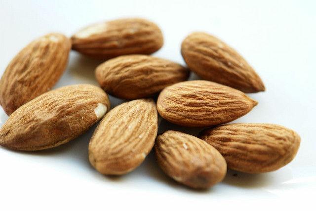 nuts obsesity blood sugar heart disease_1