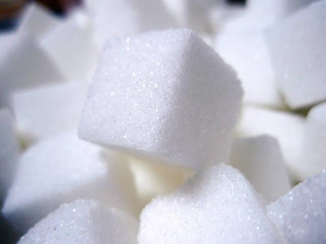 Guide: Natural Vegan Sweeteners