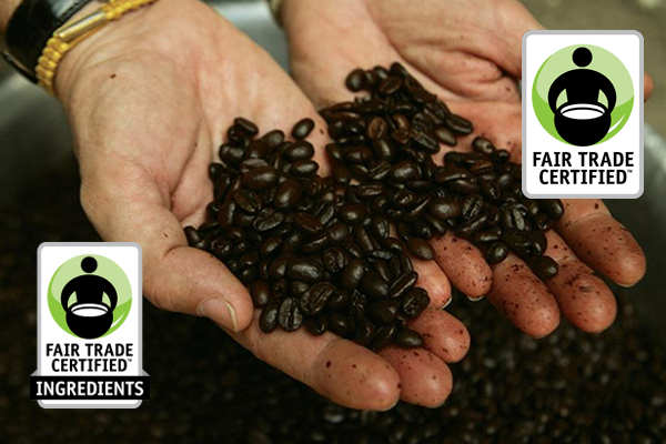 Fair Trade USA Updates Multiple Ingredients Policy and Redesigns label