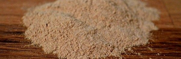 Mesquite Powder: Health Benefits, Tips and Recipes