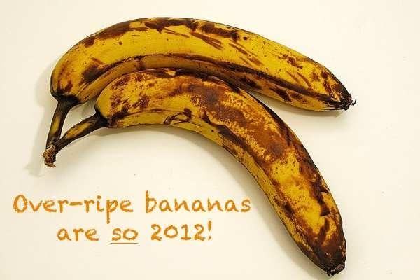 This is Bananas! A Fruit That May No Longer Be Vegan?!