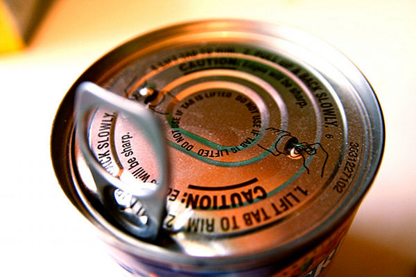 BPA Affects Generations to Come